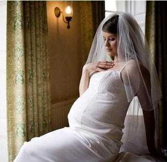 vestido_de_novia_maternidad