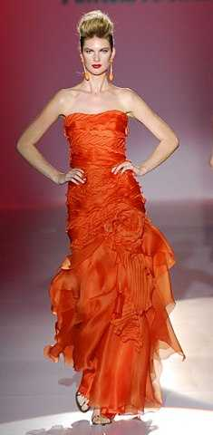 vestido_de_fiesta9.jpg