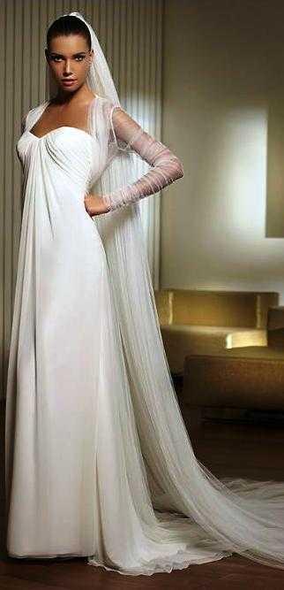 vestidos de novia. vestidos de novia sencillos.
