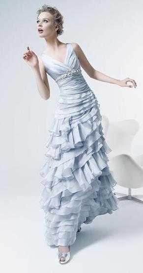vestidos_de_fiesta_rosa_clara2.jpg