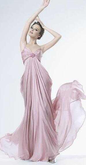 vestidos_de_fiesta_rosa_clara3.jpg