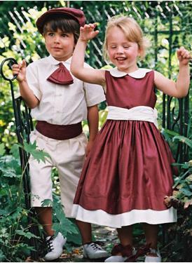 vestidos_ninos10.jpg