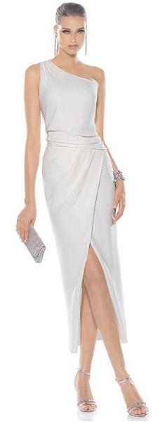 vestido_de_fiesta.jpg