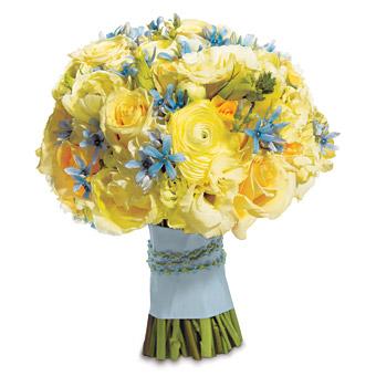 bouquet_novia_12.jpg