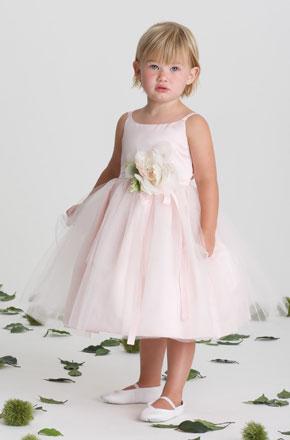 vestido de ceremonia nina Vestidos de Fiestas para Niñas