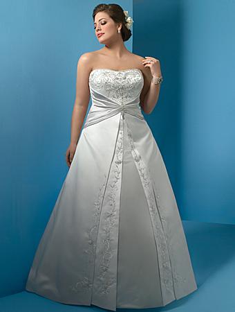 faldilla para vestido de novia – los vestidos de noche son populares