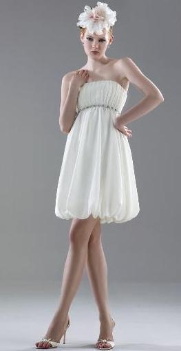 vestidos de novia sencillos. vestidos de novia sencillos. gustan sencillos sin colas
