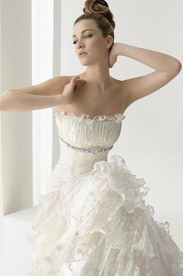 vestido_de_novia_1.jpg