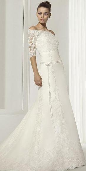 vestido_de_novia_61.jpg