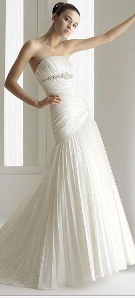 vestido_de_novia_7.jpg