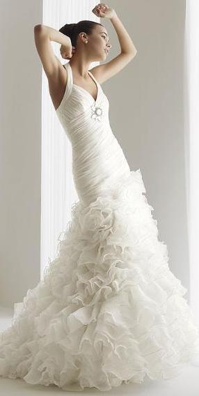 vestido_de_novia_9.jpg