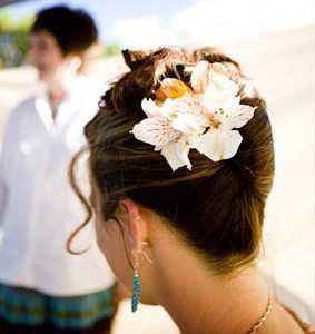peinado_de_novia