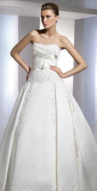 leleftomes: vestidos de novia en mexico