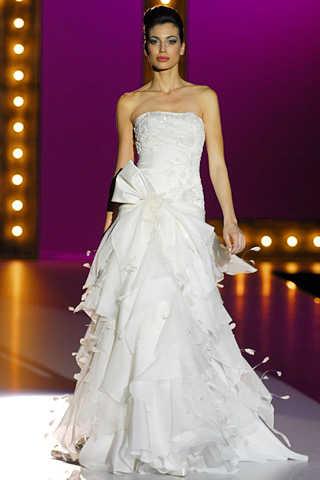 vestidos de novia. images vestidos de novia de