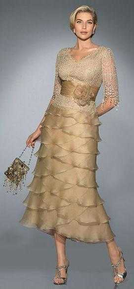 vestidos_de_novia_pronovias_2010