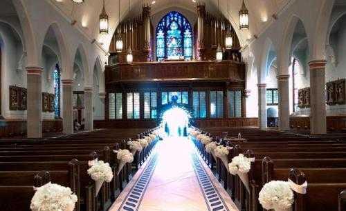 Ehejojinud decoraciones para bodas - Decoraciones para bodas sencillas ...