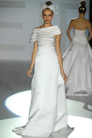 vestidos_de_novia_2010_jesus_peiro