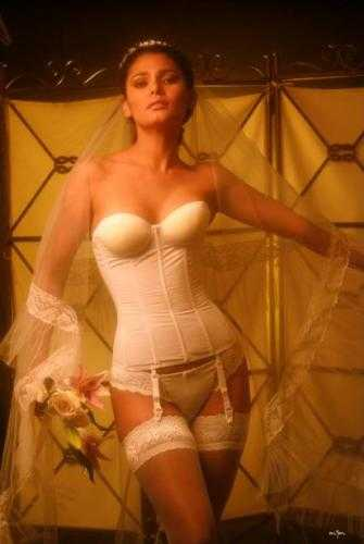 corset_de_novia