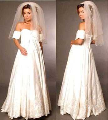 salones boda haciendas bodas todobodas0013170_bg