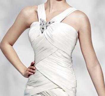Vestido_de_novia_Simone_Carvalli_5