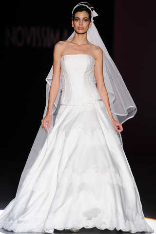 Wedding Blog Online, bridal gowns blog, wedding dresses blog, Cheap Wedding Dresses, Designer Bridal Gowns on sale - Wedding Blog Online.