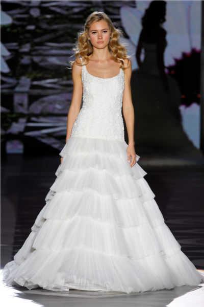 vestidos de novia 2011. 2011 de vestidos de novia