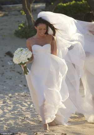 megan-fox-vestido-boda