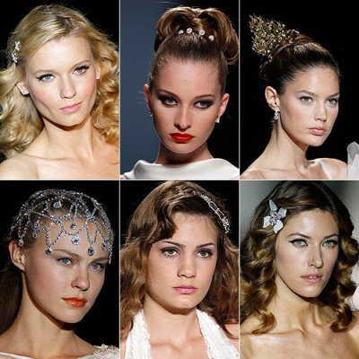 peinados_de_novia_3