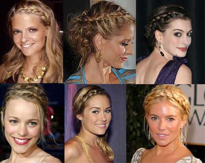 peinados_de_novia