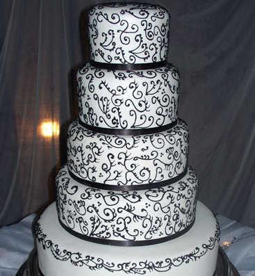 torta-bn3
