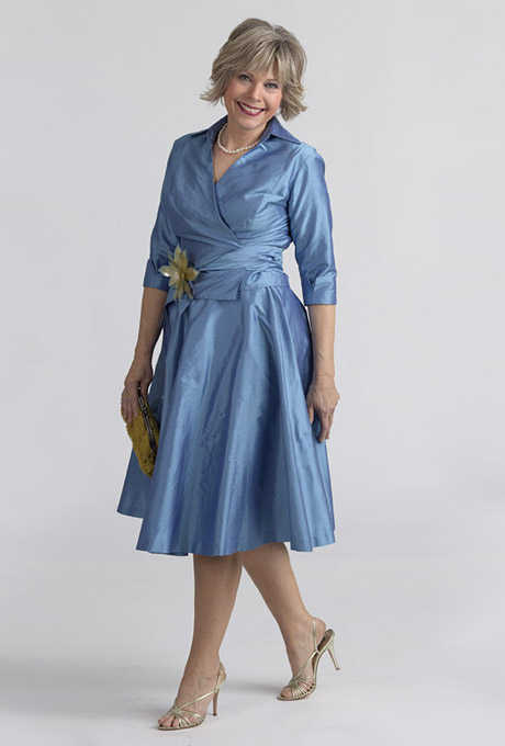 vestidos_para_la_mama_de_la_novia