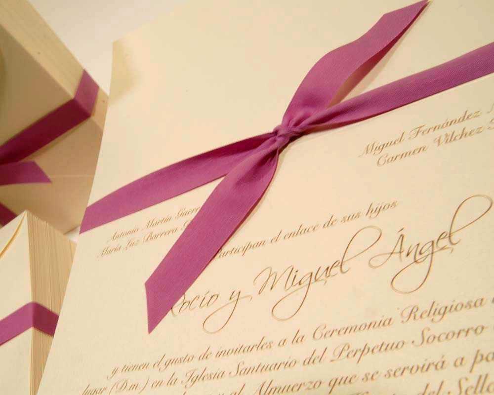 Cositas para mujer invitaciones para bodas for Pateres originales